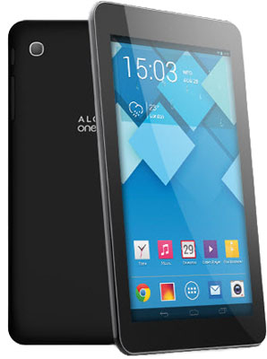 alcatel one touch 7