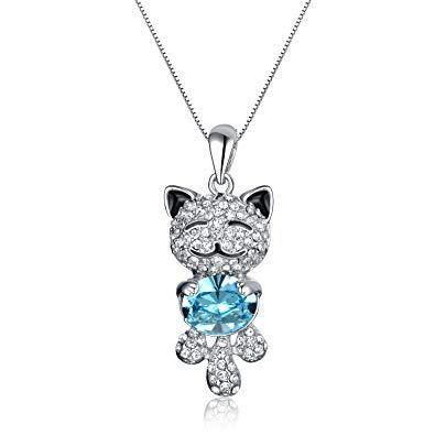 amazon bijoux fantaisie