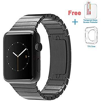 amazon bracelet apple watch