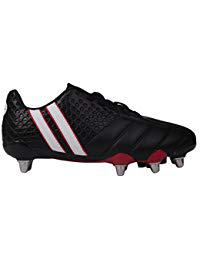 amazon chaussure de foot