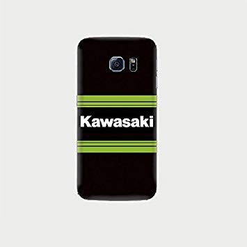 amazon coque samsung s6