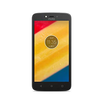 amazon moto c plus