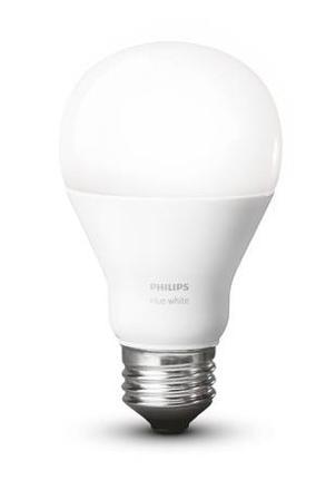 ampoule connectée philips hue