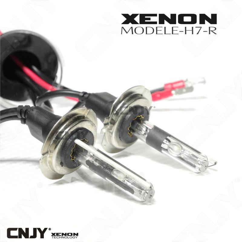 ampoule xenon h7