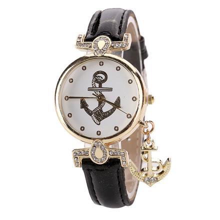 anchor montre