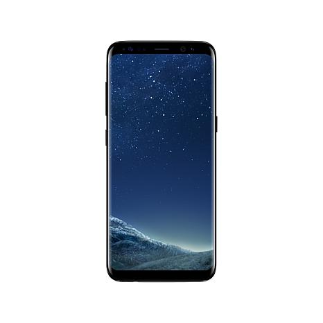 android samsung