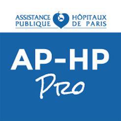ap hp pro