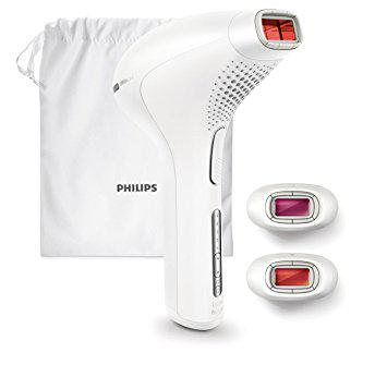 appareil epilation definitive lumiere pulsee