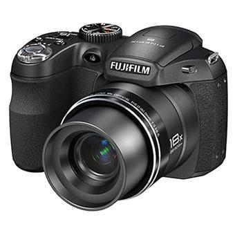 appareil photo fujifilm prix