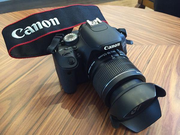 appareil photo numérique d occasion