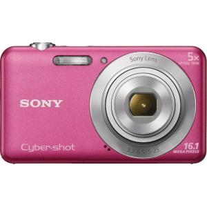 appareil photo numérique sony cyber shot prix