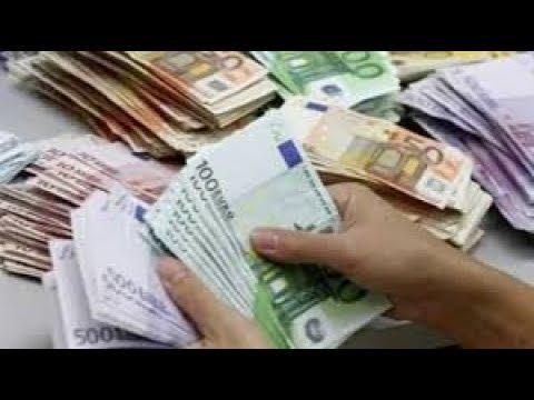 argent facile