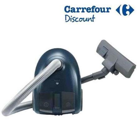 aspirateur discount