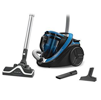 aspirateur rowenta sans sac amazon