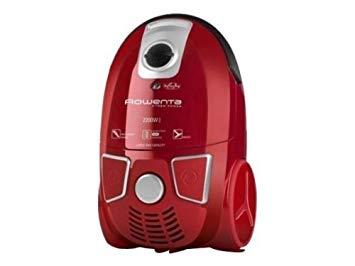 aspirateur rowenta xtrem power 2200w