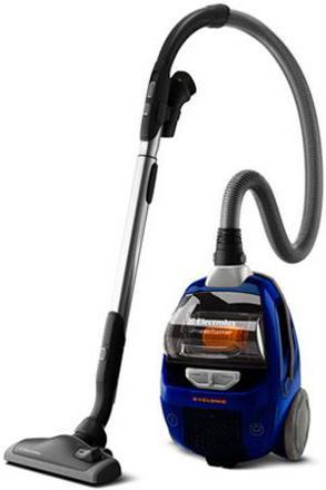aspirateur sans sac electrolux