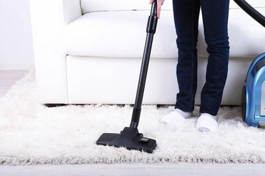 aspirateur tapis moquette