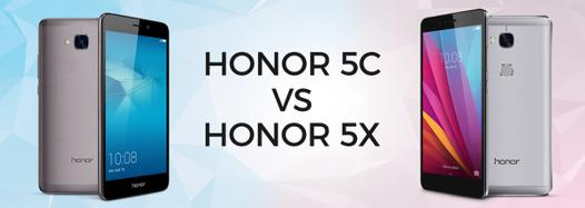 astuce honor 5c