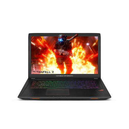 asus rog intel core i7