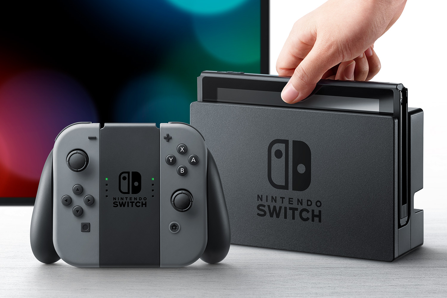 avis switch nintendo