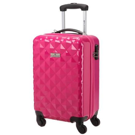 bagage pas cher de marque