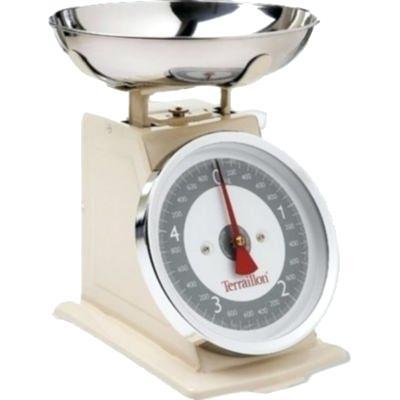 balance cuisine boulanger