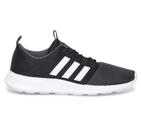 basket addidas