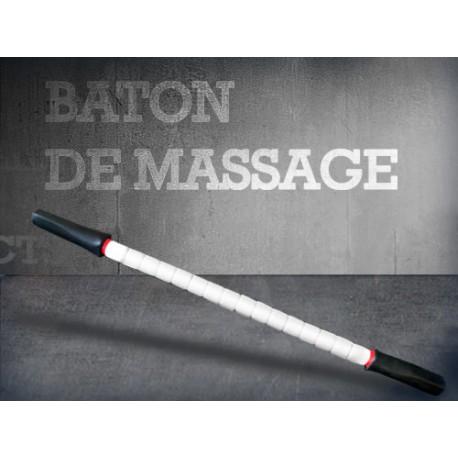 baton auto massage