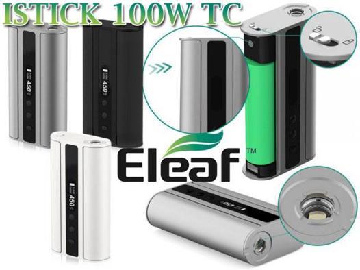 batterie cigarette electronique grande autonomie