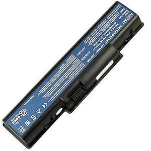 batterie ordinateur portable acer