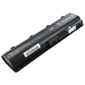 batterie ordinateur portable hp
