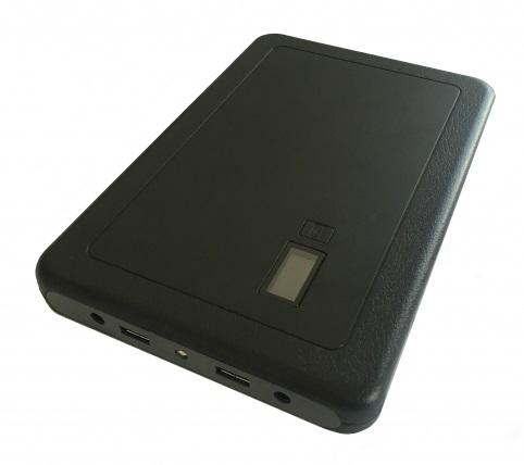 batterie ordinateur portable pas cher
