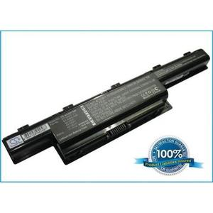 batterie pc portable pas cher