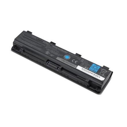 batterie pour ordinateur portable toshiba