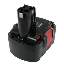 batterie pour perceuse bosch psr 12 ve 2
