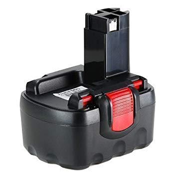 batterie visseuse bosch psr 12