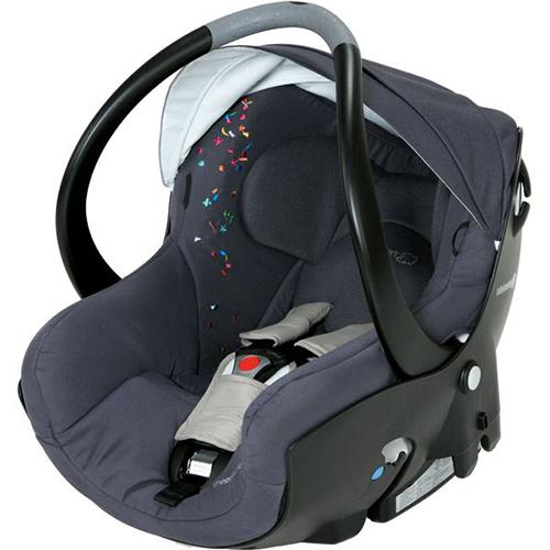 bebe confort creatis fix
