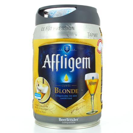biere 5l