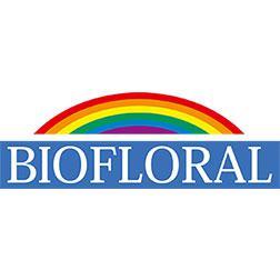 bio floral