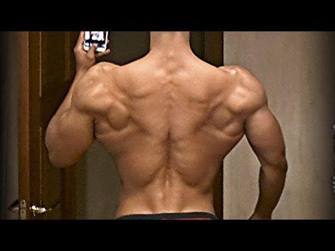 bodybuilding dos
