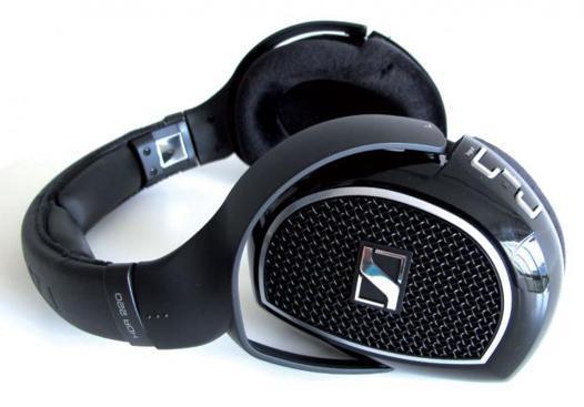 bon casque audio sans fil