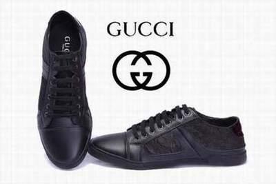 bon plan chaussure