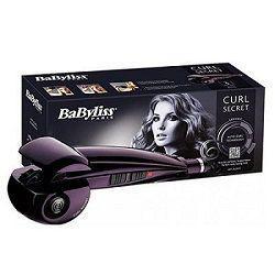 boucleur curl