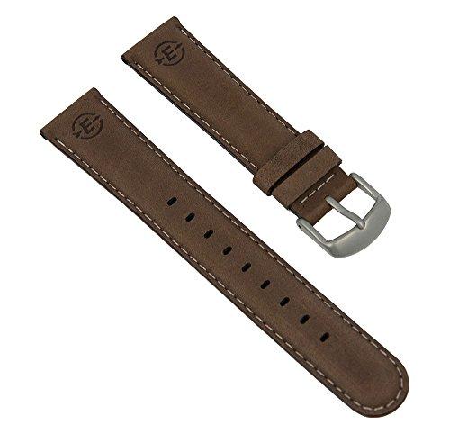 bracelet de montre timex