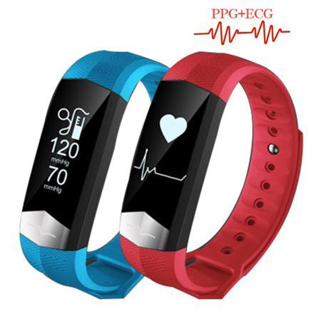 bracelet pulse