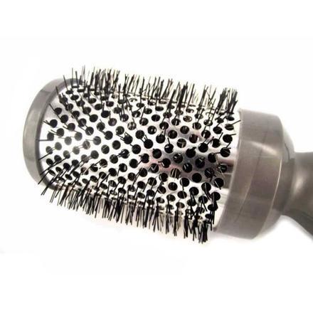 brosse cheveux rotative