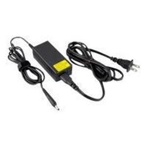 cable d alimentation pc portable toshiba