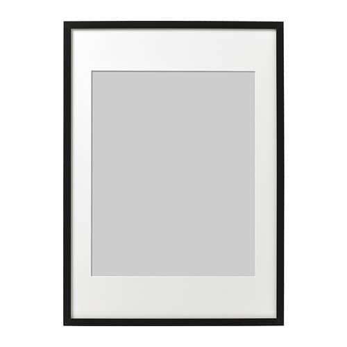 cadre 50x70