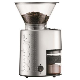 cafe broyeur
