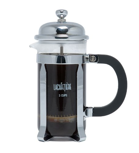 cafetiere amazon